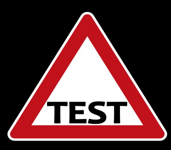 Testartikel2