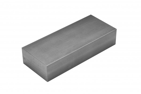 Flach kaltgezogen | 1.4301/1.4307 | AISI 304/L